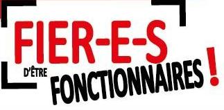 5ce4fca1ff5 Fonctionnaires